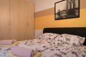 Premium apartmani Novi Sad