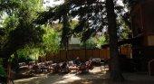 Hostel Slow Beograd
