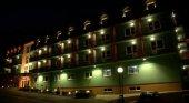 Atomska banja i hotel Vujan
