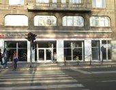 Hostel Belgrade Jasmin