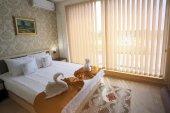 Garni HOTEL Saradis