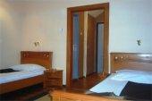 Hotel KASTRUM