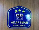 Apartmani Boba, Olgica i Taša 3*