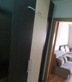 Apartman TAŠA u hotelu Zoned