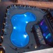 Hotel Premiet Aqua