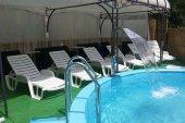 Hotel Kralj