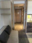 Tim 135 Konaci/ hotel Andjela