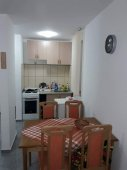 Apartman Kuč