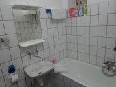 Povoljan privatni smestaj i apartmani u centru Novog Sada