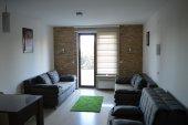 Apartman Jovana