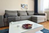 Apartman 88