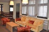 Hotel Srebrna Lisica