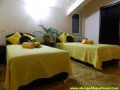 Akva Gold apartmani