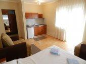 Apartman Milsa Lux