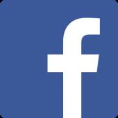 Facebook i instagram Vila porodice Kokić