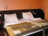 Hotel Royal Kraljevo