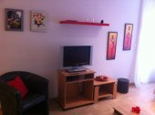 Lux Apartmani,stan na dan Centar Novi sad