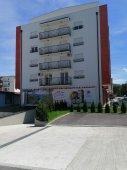 Apartman Irina