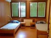 Hostel AV Palanka