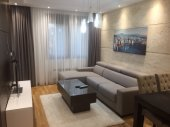Andrea Apartman Zlatibor