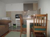 Apartmani Baldahin