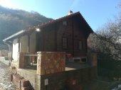 Apartmani Maljkovic Stara Planina