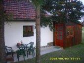 Vila Josipovic