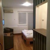 Apartman Subotica City Centre
