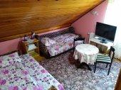 Sobe i apartmani Suncani Breg