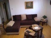 Apartman Vojinovic