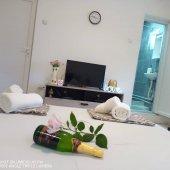 Relax Apartmani