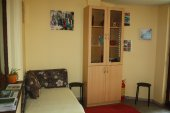 Apartman Zeleni Sombor***