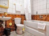 Hotel Dunav Sremski Karlovci