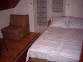 Apartmani Božinović