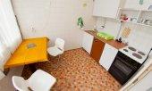 Apartman u Beogradu za 3 osobe