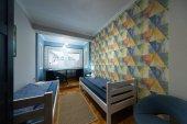 Apartman Komfor Premium