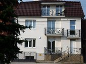 Apartmani Jagodina - Delux Vesna
