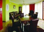 Lux apartmani Kragujevac