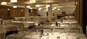 Hotel Narcis Valjevo