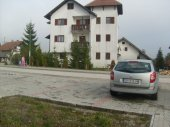 Zlatibor Apartman Tomic I kategorije
