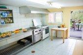 Porodični Hostel Zlatibor