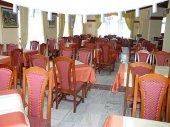 Hotel Novakov Dvor