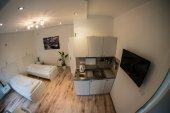 Apartman Pia Subotica