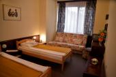 Hotel Inex Negotin