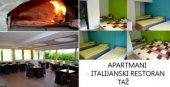 Guest House TAZ