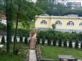 Vila Trifunović