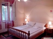 Bed & Breakfast Zeravica