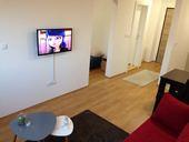 Apartman kod Plaze - Kragujevac