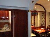Stefanon Residence Apartment