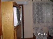 Apartman u Bukovickoj Banji Arandjelovac